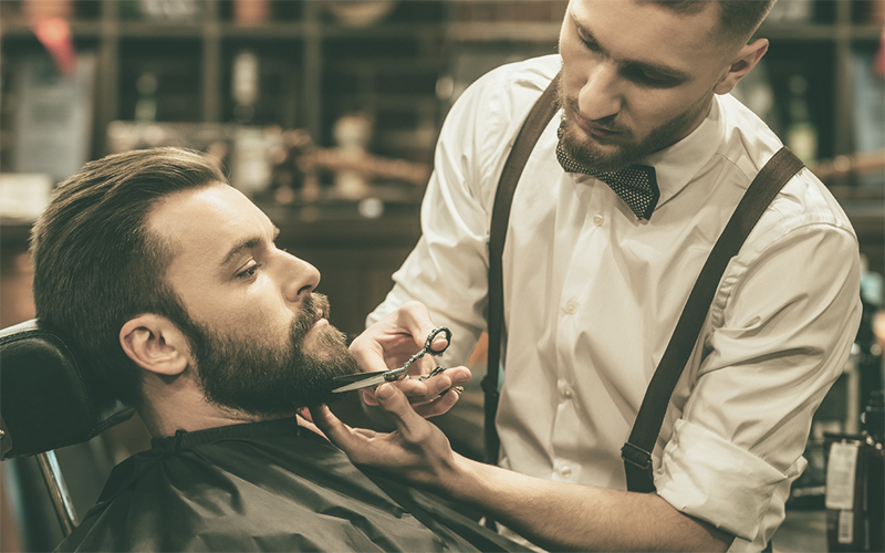 Beard Trimming Tips Archives Ship To Shore
